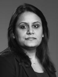 Ami Shah