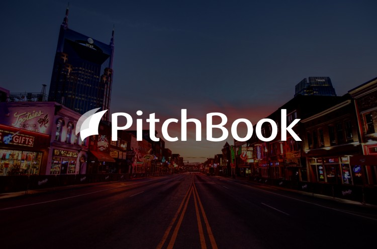 PitchBook Lower-Middle Market