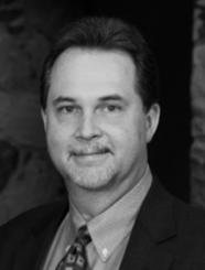 J. Brent Everett