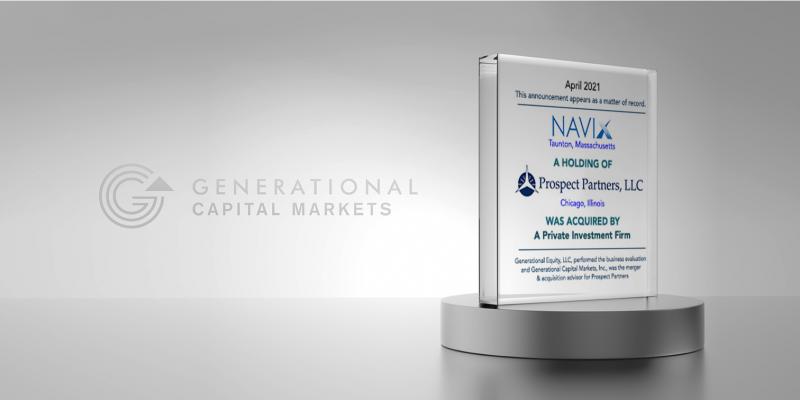 Navix Diagnostix