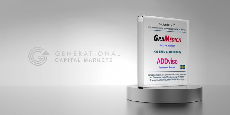 Graham Medical Technologies