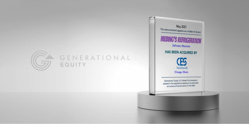 GE-Hiebing-Refrigeration-M&A