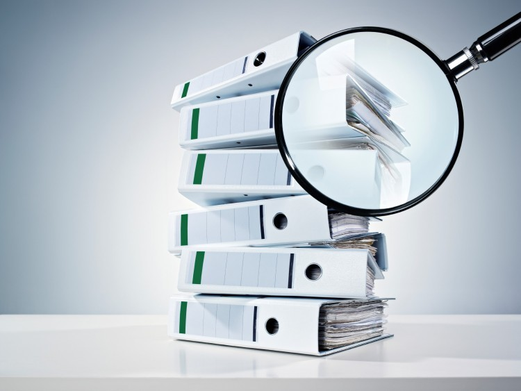 How do you conduct Due Diligence?