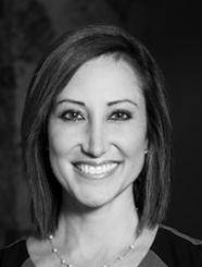 Gina Petrelli  Aldaz