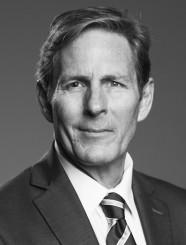 Jim Gaisford