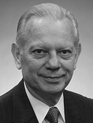 James Hermann