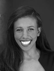 Rebecca Chesmore