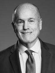 Rick Buchoz
